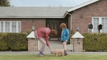 Trolli Sour Brite Crawlers TV Spot, 'New Best Friend' - Thumbnail 6