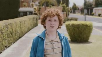 Trolli Sour Brite Crawlers TV Spot, 'New Best Friend' - Thumbnail 7