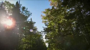 Pure Michigan TV Spot, 'Open Road' - Thumbnail 1