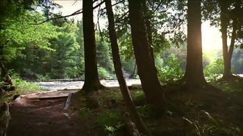 Pure Michigan TV Spot, 'Open Road' - Thumbnail 4