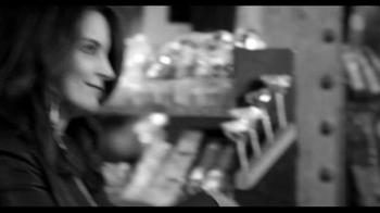 American Express EveryDay Card TV Spot, 'A Yogurt Facial' Feat. Tina Fey - Thumbnail 4
