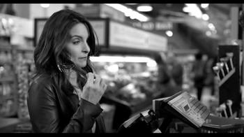 American Express EveryDay Card TV Spot, 'A Yogurt Facial' Feat. Tina Fey - Thumbnail 6