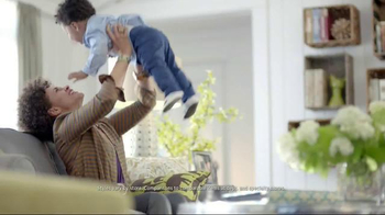 HomeGoods TV Spot, 'How to Keep a Tidy Home' - Thumbnail 10