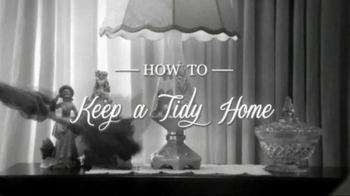 HomeGoods TV Spot, 'How to Keep a Tidy Home' - Thumbnail 2