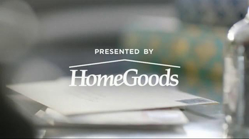 HomeGoods TV Spot, 'How to Keep a Tidy Home' - Thumbnail 3