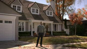 Allstate Claim RateGuard TV Spot, 'Bungler' - 5873 commercial airings