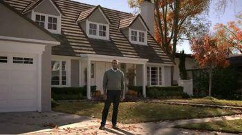 Allstate Claim RateGuard TV Spot, 'Bungler' - 5874 commercial airings