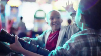 Chuck E. Cheese's TV Spot, 'Be a Winner' - Thumbnail 6