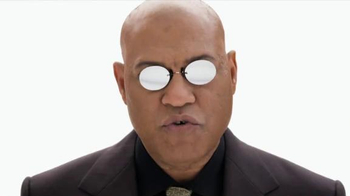 2015 Kia K900 TV Spot, 'Open the Door' Featuring Laurence Fishburne - Thumbnail 8