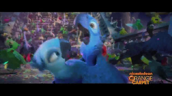 Rio 2 - Alternate Trailer 20