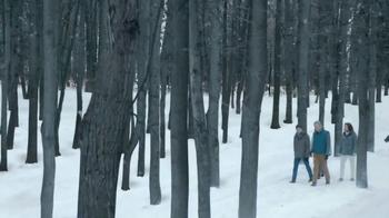 Celebrex TV Spot, 'Snowball' - Thumbnail 10