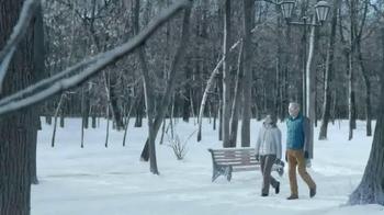 Celebrex TV Spot, 'Snowball' - Thumbnail 7