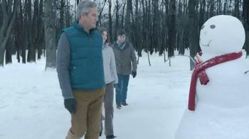Celebrex TV Spot, 'Snowball' - Thumbnail 8