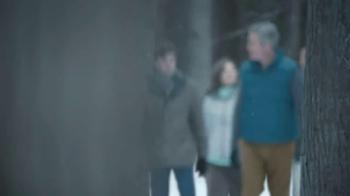 Celebrex TV Spot, 'Snowball' - Thumbnail 9