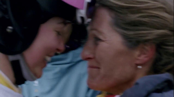 Procter & Gamble TV Spot, 'Thank You, Mom' - Thumbnail 6