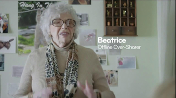 Esurance TV Spot, 'Beatrice' - Thumbnail 2