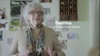 Esurance TV Spot, 'Beatrice' - Thumbnail 2