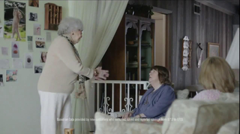 Esurance TV Spot, 'Beatrice' - Thumbnail 7