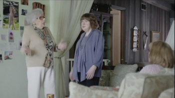 Esurance TV Spot, 'Beatrice' - Thumbnail 8