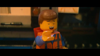The LEGO Movie - Alternate Trailer 16