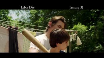 Labor Day - Alternate Trailer 9