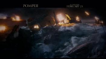 Pompeii - Thumbnail 6