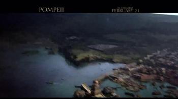 Pompeii - Thumbnail 1