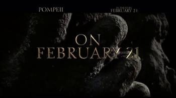 Pompeii - Thumbnail 2