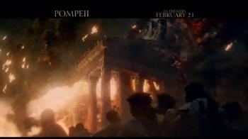 Pompeii - Thumbnail 3