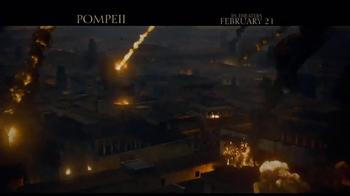 Pompeii - Thumbnail 5