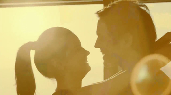 DoubleTree TV Spot, 'The Little Things' - Thumbnail 5