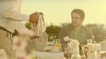 DoubleTree TV Spot, 'The Little Things' - Thumbnail 8