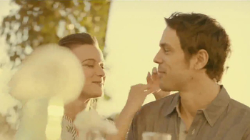DoubleTree TV Spot, 'The Little Things' - Thumbnail 9
