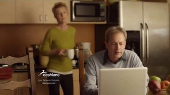 Dashlane TV Spot, 'Stronger Passwords' - Thumbnail 1