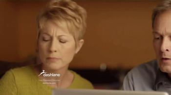Dashlane TV Spot, 'Stronger Passwords' - Thumbnail 4