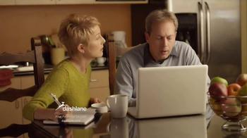 Dashlane TV Spot, 'Stronger Passwords' - Thumbnail 6