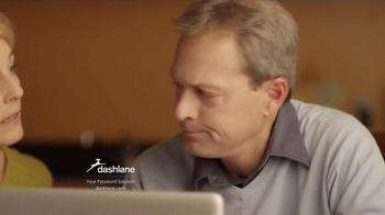 Dashlane TV Spot, 'Stronger Passwords' - Thumbnail 7