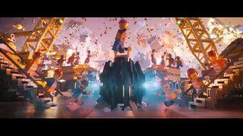 The LEGO Movie - Alternate Trailer 30