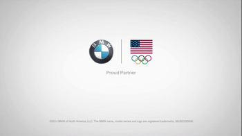 2014 BMW X5 TV Spot, 'Respect' Song by Moon Taxi - Thumbnail 10