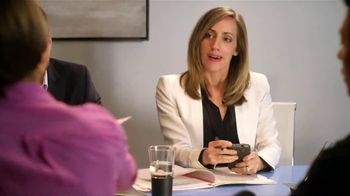 JCPenney Oferta Mucho Para Amar TV Spot [Spanish] - 23 commercial airings