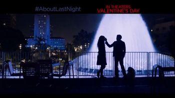 About Last Night - Alternate Trailer 11