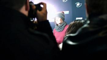 Chobani TV Spot, 'Training Olympians' Featuring Lindsey Jacobellis - Thumbnail 2