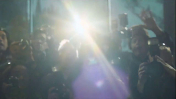 Chobani TV Spot, 'Training Olympians' Featuring Lindsey Jacobellis - Thumbnail 3
