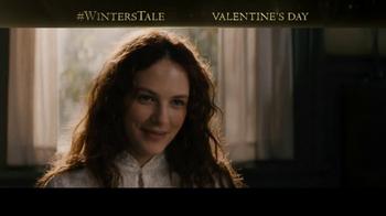 Winter's Tale - Alternate Trailer 17