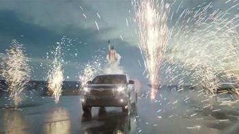2014 Toyota Highlander TV Spot, 'Sorpresa' Con Los Muppets [Spanish] - Thumbnail 9