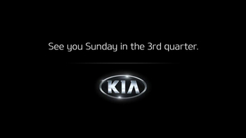Kia Super Bowl 2014 Teaser TV Spot Featuring Laurence Fishburne - Thumbnail 8