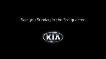 Kia Super Bowl 2014 Teaser TV Spot Featuring Laurence Fishburne - Thumbnail 8