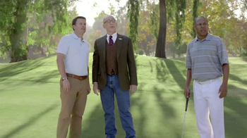 Farmers Insurance TV Spot, 'Troubled Tees' - Thumbnail 10
