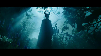 Maleficent - Alternate Trailer 1