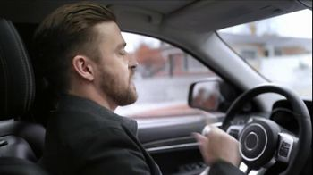 Mastercard TV Spot, 'Priceless Surprises' Featuring Justin Timberlake - 35 commercial airings